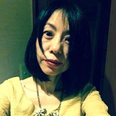 指寿川妙子